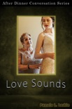 Love Sounds book summary, reviews and download