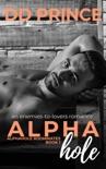 Alphahole e-book