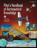 Pilots Handbook of Aeronautical Knowledge book image