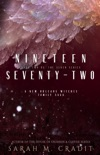 Nineteen Seventy-Two book summary, reviews and downlod