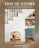 House Story book summary, reviews and download