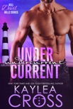 Undercurrent book summary, reviews and downlod
