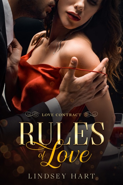 Love Contract by Lindsey Hart Book Summary, Reviews and E-Book Download