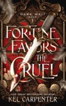 Fortune Favors the Cruel book summary, reviews and download