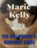 The Billionaire's Runaway Bride book summary, reviews and downlod