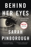 Behind Her Eyes book summary, reviews and downlod