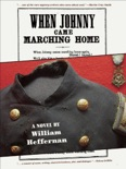 When Johnny Came Marching Home book summary, reviews and downlod