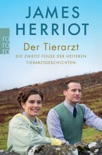 Der Tierarzt book summary, reviews and downlod