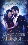 Magic After Midnight book summary, reviews and downlod