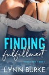 Finding Fulfillment book summary, reviews and downlod