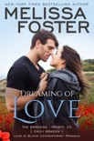 Dreaming of Love book summary, reviews and downlod