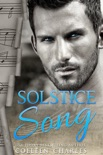 Solstice Song book summary, reviews and downlod