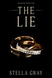 The Lie book summary, reviews and downlod