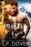 Forever Fae book summary, reviews and downlod