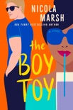 The Boy Toy book summary, reviews and download