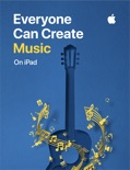 Everyone Can Create Music
