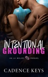 Intentional Grounding book summary, reviews and download