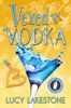 Vexed by Vodka book image