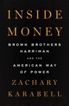 Inside Money book summary, reviews and download