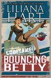 Bouncing Betty book summary, reviews and downlod