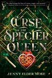 Curse of the Specter Queen (Volume 1) book summary, reviews and download