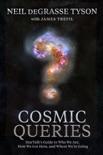 Cosmic Queries e-book