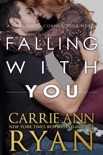 Falling With You book summary, reviews and downlod
