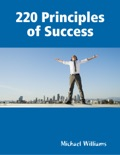 220 Principles of Success book summary, reviews and downlod