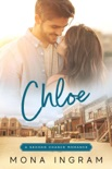 Chloe book summary, reviews and downlod