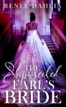 The Shipwrecked Earl's Bride book summary, reviews and download