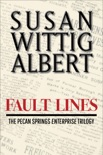 Fault Lines book summary, reviews and downlod