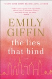 The Lies That Bind book summary, reviews and download