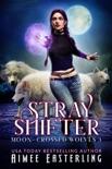 Stray Shifter book summary, reviews and downlod