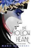 The Hollow Heart book summary, reviews and download