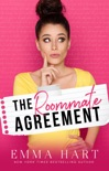 The Roommate Agreement book summary, reviews and downlod