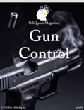 Gun Control book summary, reviews and download