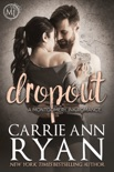 Dropout book summary, reviews and downlod