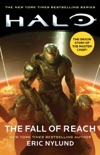 Halo: The Fall of Reach book summary, reviews and download