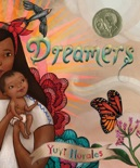 Dreamers book summary, reviews and download