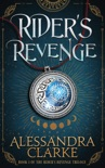 Rider's Revenge book summary, reviews and downlod