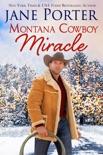 Montana Cowboy Miracle book summary, reviews and downlod