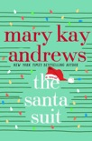 The Santa Suit book summary, reviews and downlod