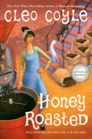 Honey Roasted book summary, reviews and downlod
