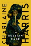 The Russian Cage book summary, reviews and download