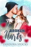 Broken Harts book summary, reviews and downlod