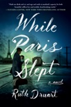 While Paris Slept book summary, reviews and download