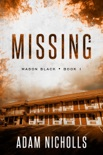 Missing book summary, reviews and download
