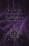Foundation and Empire book summary, reviews and downlod