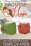 Promise of Hope book summary, reviews and download