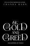 Of Gold and Greed book summary, reviews and download